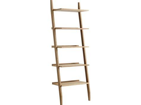 Ladder Bookcase Oak Ladder Bookcase Oak Wilko Scandinavia Ladder Bookcase Oak At Wilko Oak Ladder Shelf Ideal
