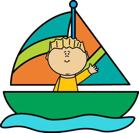green boat clipart green sailboat clipart clipart panda free clipart images
