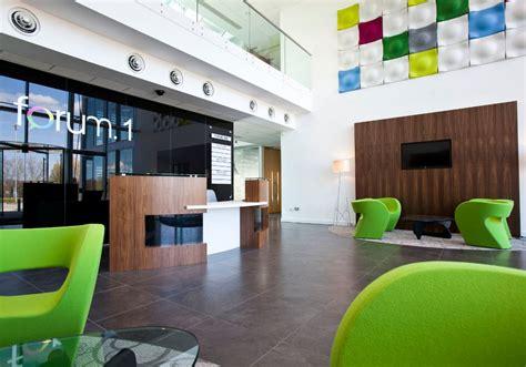 remodeling designs office reception furniture office reception desks
