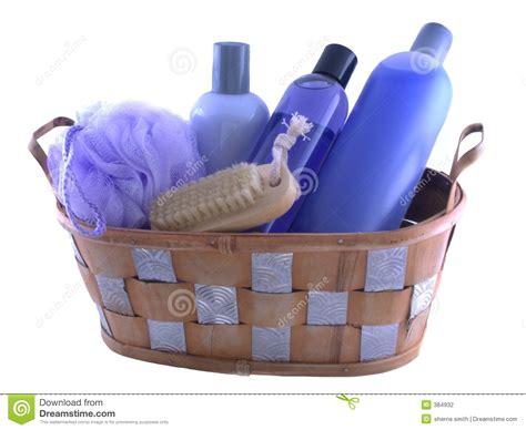 Over Bath Showers bath stuff stock photography image 384932