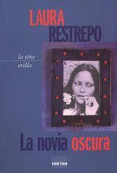 libro la novia oscura libro la novia oscura descargar gratis pdf