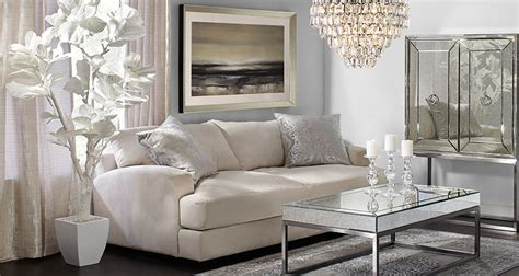 z gallerie oscar sofa zgallerie sofa review home co