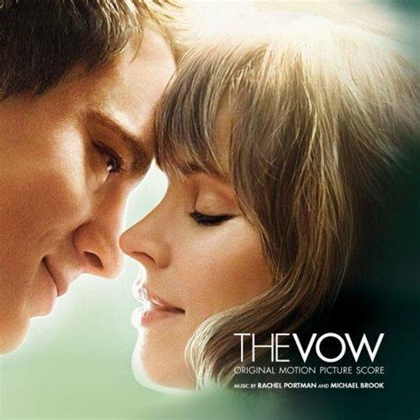 the vow the vow movie 2012 prashant s blogworld
