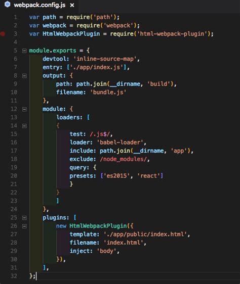 node js react tutorial headache free isomorphic boilerplate app tutorial react