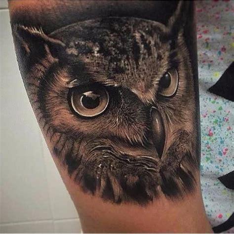 смотрите это фото от tattooinstart на instagram отметки