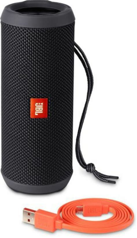 Speaker Jbl Audio Mobil buy jbl flip3 portable bluetooth mobile tablet speaker from flipkart