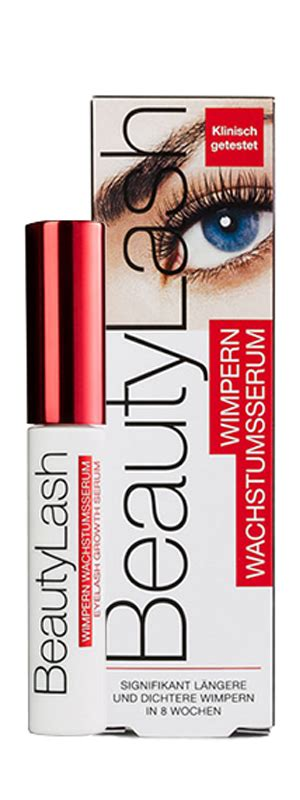 Etos Superlash Serum wimperserum review welk serum werkt goed 233 n is veilig
