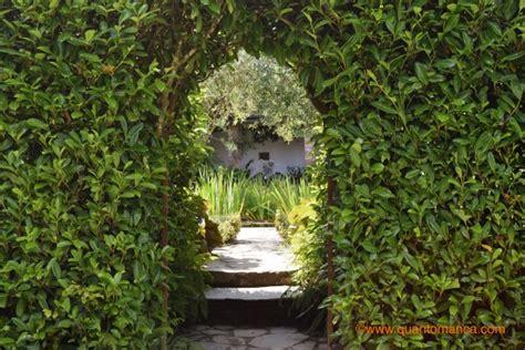 giardini segreti verde cornovaglia tra giardini segreti e progetti