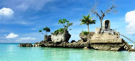 cheap philippines holidays save  philippines packages