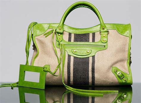 Balenciaga Floral Weekender by In Praise Of Balenciaga S Printed Bags Purseblog