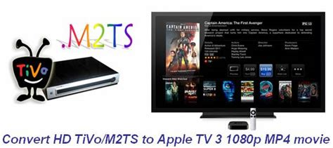 format audio apple tv samsung galaxy s how to convert hd tivo m2ts to apple tv