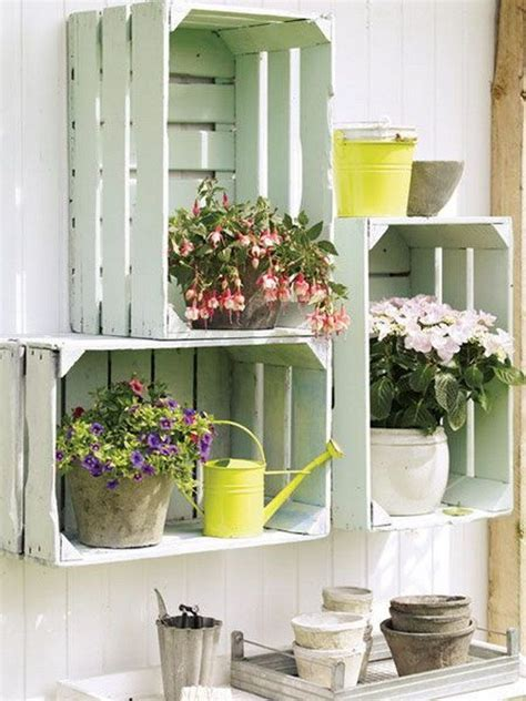 the 25 best granny chic ideas on pinterest hanging shabby chic decorating ideas