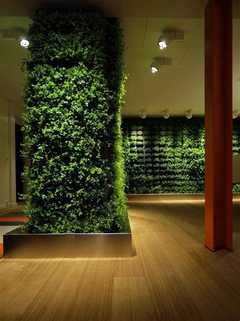 green interior design green interior design for your home