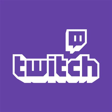 Twitch Gift Card - amazon com twitch appstore for android