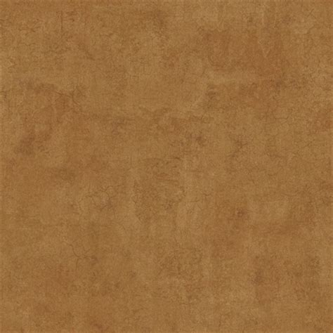 coffee wallpaper texture sis58496 coffee safari texture wallpaper boulevard