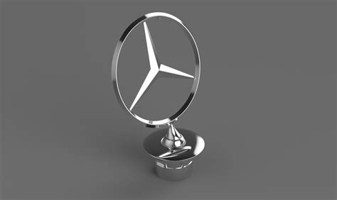 logo mercedes 3d mercedes logo wallpapers pictures images