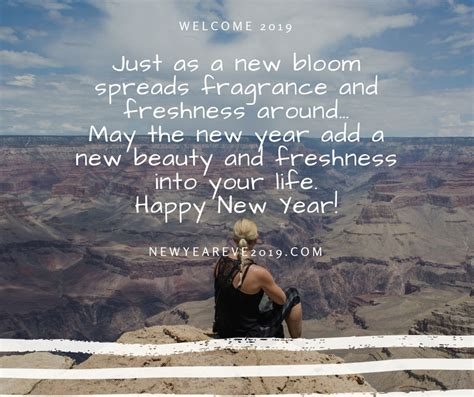 images wallpapers wishes quotes gif