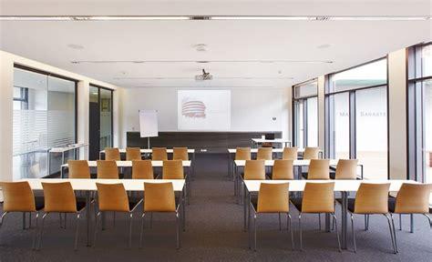 les loyauts roman 97 les 84 meilleures images du tableau plafond lumineux sur architecture bureaux et