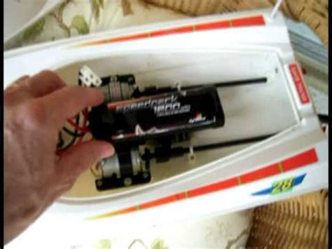harbor freight rc boat harbor freight radio controlled boat neptune