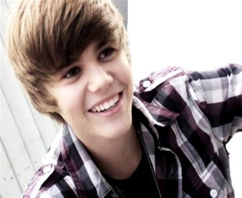 justin bieber blonde hair 2012 funny image collection justin bieber hairstyles hair gallery