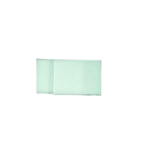 paint edger home depot shop shur line 1 in x 5 75 in