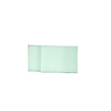 home depot paint pad shur line paint edger pad refills 2 pack 200zs the