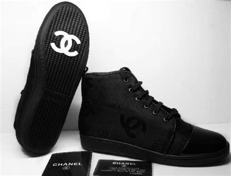 chanel sneakers mens 145 best chanel simple as that images on