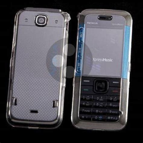 Casing Kesing Nokia 5310 Expres Set a y c s store for retail goods