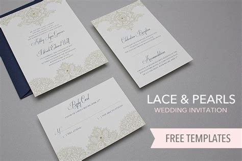 75 best images about Free Printable Wedding Invitations on