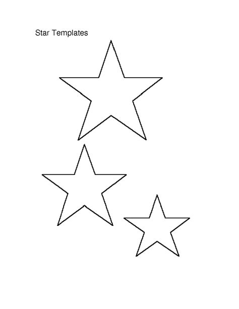 small template printable free 6 best images of small stencils free printable
