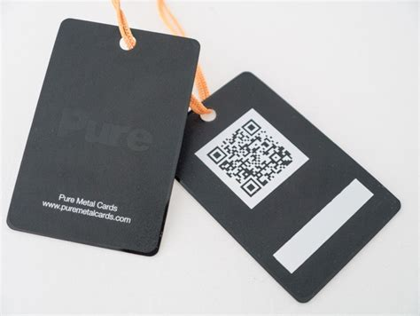 brand name tag design metal hang tags and price tags the silent salesmen