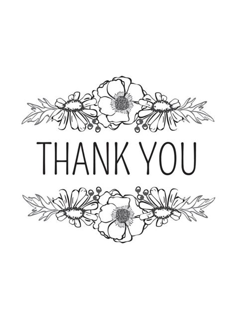 thank you list template thank you list template 28 images thank you list