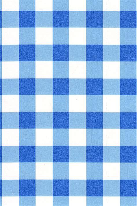 wallpaper blue squares wallpaper blue squares by tamarar stock on deviantart