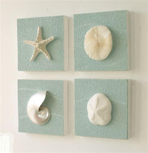 beach bedroom wall decor items similar to beach decor on driftwood panel for