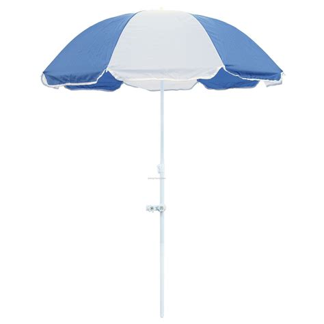 c chair with umbrella umbrellas china wholesale umbrellas page 57