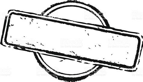 rubber st outline rubber st stock vector 453577103 istock