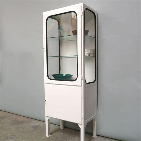 vintage industrial medicine cabinet vintage industrial medicine cabinet for sale at pamono