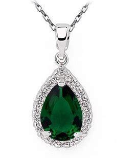 Kalung Kujang Bahan Xmaya Black Opal batu akik untuk wanita tips penting