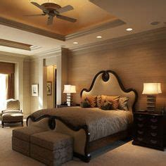 33 glamorous bedroom design ideas tray ceilings pinterest 1000 images about tray ceilings on pinterest tray