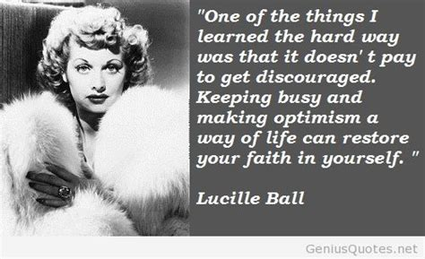 quotes by lucille ball lucille ball quotes image quotes at relatably com