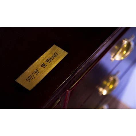 Commode M by Commode M S Giuseppe Verdi D 233 Molition De Paquebot K Line