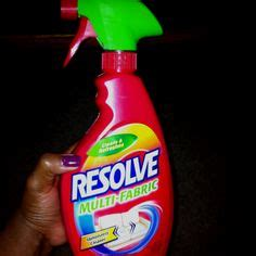 suede cleaner for couch suede cleaner on pinterest cleaning suede clean suede