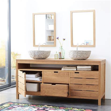 Badezimmer Unterschrank Holz Ikea by Die 25 Besten Bad Unterschrank Holz Ideen Auf
