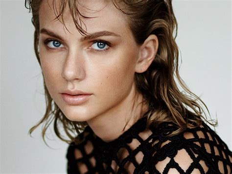 Download Mp3 Gorgeous Taylor Swift | download mp3 gratis taylor swift gorgeous gorgeous 191 se