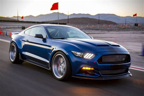 2017 shelby mustang wide snake hiconsumption