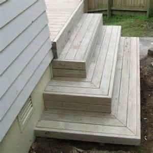 Patio Stairs Design 25 Best Ideas About Deck Stairs On Deck Steps Math Calculator And Patio Stairs