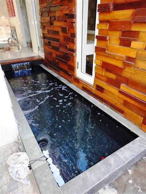Lu Uv Kolam Koi baby spesialis kolam koi