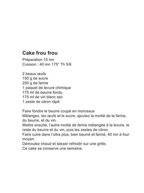 Aperçu du fichier 220 recettes Tupperware.pdf | desserts
