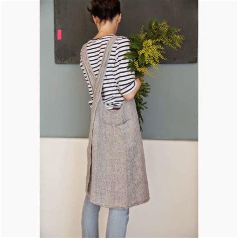 pattern gardening apron best 25 japanese apron ideas on pinterest apron diy
