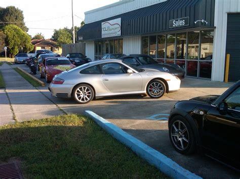 Mercedes Independent Repair Shops by Car Repairs Jacksonville Fl